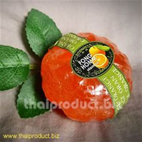 Fruity Booster Soap By Bbbn Thailand 1000 images about thai soap on organic soap soaps and soaps