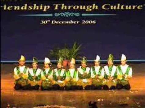 tutorial tari saman aceh full download tarian aceh lagu india