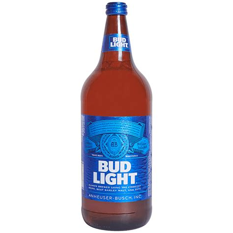 where is bud light made bud light made with rice decoratingspecial com