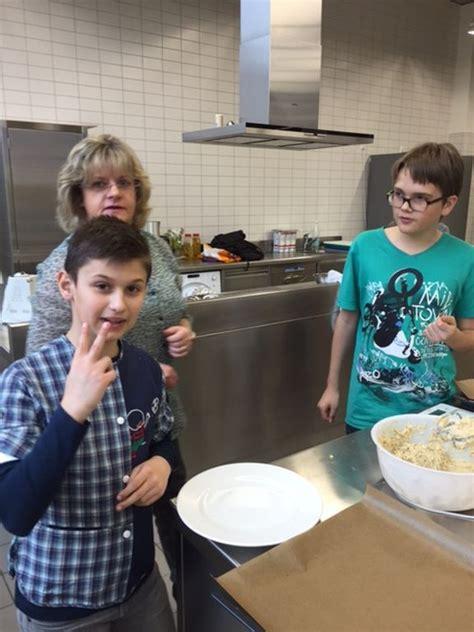 cours cuisine enfant cours cuisine parents enfants a l i g