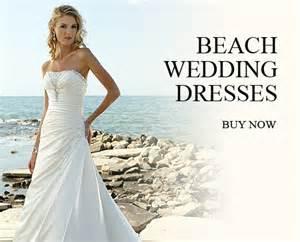 affordable wedding dresses online canada wedding bells