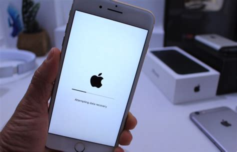 tips fix ios notifications  working  iphone ipad