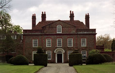 the kirby house kirby house inkpen 169 stephen richards cc by sa 2 0 geograph britain and ireland