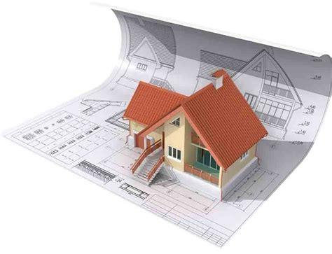 detrazioni per ristrutturazione casa detrazioni comprare casa 2017 incentivi fiscali
