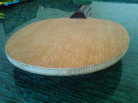 Karet Bet Pingpong Donic Liga Plus jual bat pingpong blade tenis meja rakitan murah dan mantap made blade table tennis june 2013