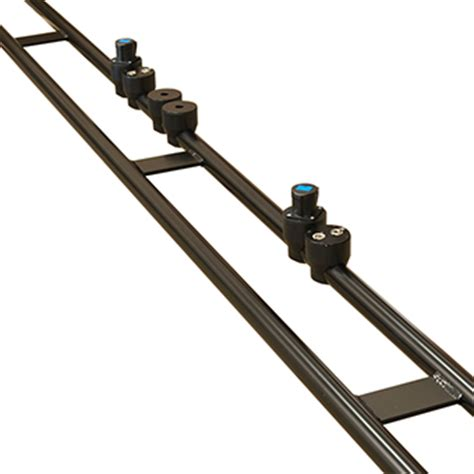 stage lighting mounting bars internally wired stage lighting bars iwbs internally