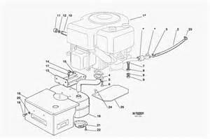 11 5 snapper mower belt diagram snapper mower electrical diagram elsavadorla