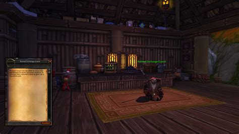 black market auction house black market auction house gone in wod say it isn t so wow