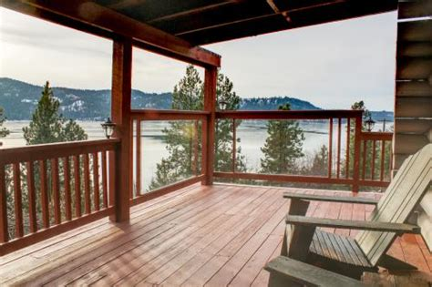 lake coeur d alene vacation rentals by vacasa
