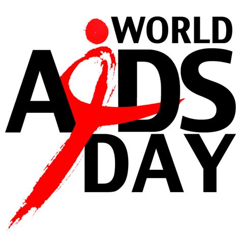 world aids day video roundup world aids day 2014