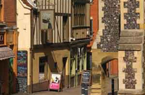 dog house norwich norwich pubs and breweries history from england s finest medieval city