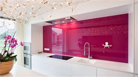 pink kitchens pleasant pink kitchen coolest home decorating ideas with