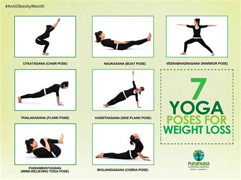 yoga tutorial for weight loss for weight loss poses comeback momma family ideas on