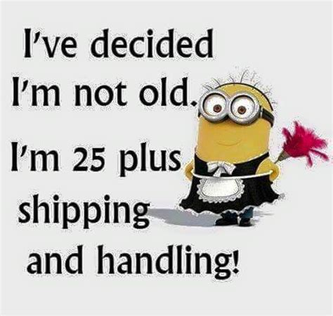 Minions Birthday Meme - minion birthday age meme http www quotesmeme com meme