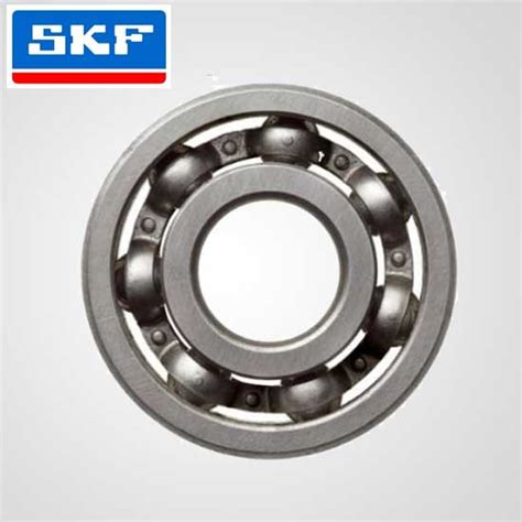Bearing Skf Enduro 6201 Rs1z buy skf single row groove bearing 6301