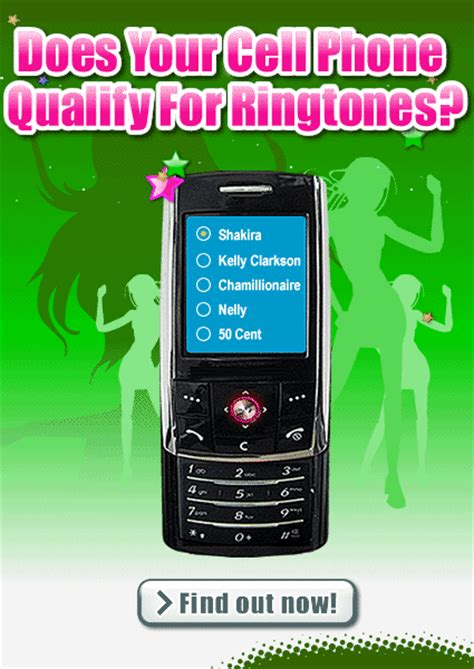 ringtone themes for mobile elitek ringtones cell phone specifications themes