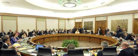 consiglio supremo della magistratura consiglio superiore della magistratura le nomine