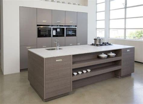 dichte corian siematic keuken corian jp walker moderne keuken