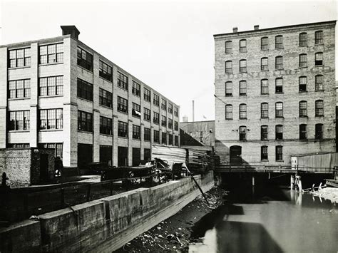 grand rapids upholstery new england furniture co furniture city history