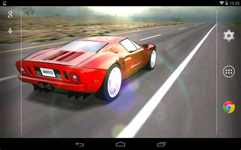 car live wallpaper apk 3d car live wallpaper free 安卓apk下载 3d car live wallpaper