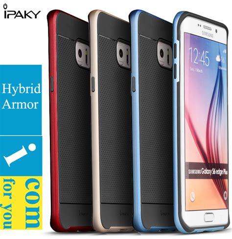 Original Samsung Pouch For Galaxy S6 S6 Edge Etc Na Original 1 original ipaky cover for samsung galaxy s6 edge plus 5 7 quot soft hybrid slim armor protector