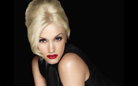 Gwen Stefani by 51 Gwen Stefani Hd Wallpapers Backgrounds Wallpaper