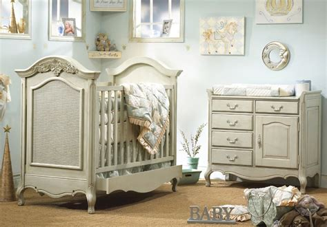 baby girl bedroom furniture charming and elegant girls bedroom furniture verona by natart juvenile kidsomania