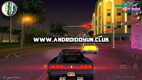 grand theft auto vice city apk grand theft auto vice city 1 03 apk sd data