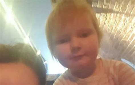 ed sheeran baby mother responds to the internet saying her baby daughter