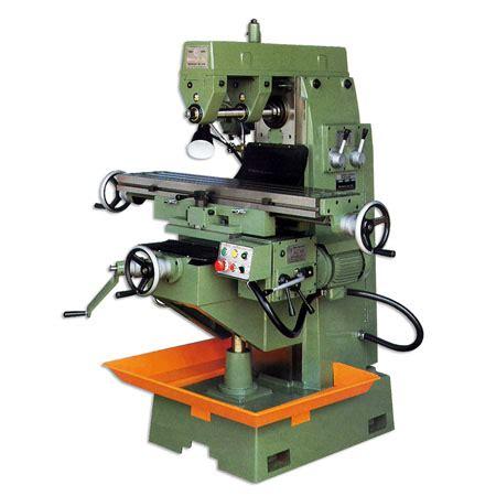 jual mesin frais milling machine harga murah