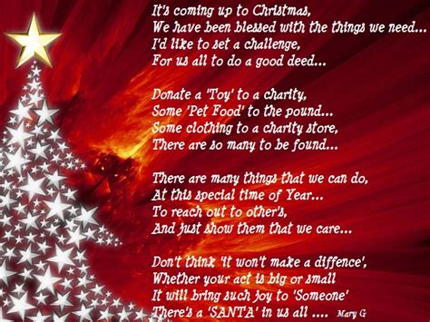 images of inspirational christmas quotes inspirational holiday quotes quotesgram
