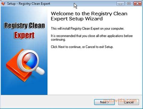 good life clean version mp3 download registry clean expert 4 76 serial thumper marsenami s blog