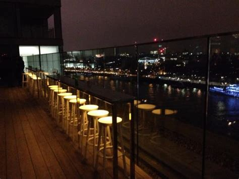 what is a rumpus room rumpus room bar picture of mondrian at sea containers tripadvisor