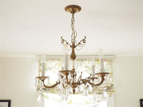statement light fixtures statement light fixtures make a bold statement with