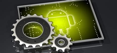 automate for android how to use tasker to automate your android phone