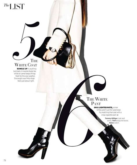 Fab Read Harpers Bazaar Great Style Best Ways To Update Your Look by 25 Best Wildcat Clipart Images On Clipart