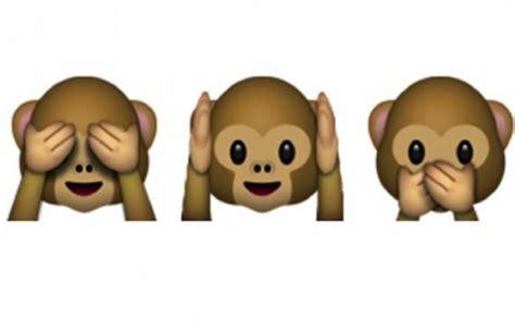tattoo emoji affe 191 qu 233 esconden los emoticones de whatsapp tkm m 233 xico