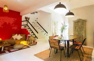 Rent Appartment Singapore by Singapore Term Rentals Apartments By Owner