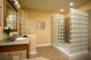 bathroom tile designs sri lanka remodeling ideas inexpensive