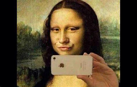 selfie qual 232 il significato per gli uomini e le donne