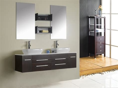 Refurbished Bathroom Vanities Cheap Bathroom Vanities In Miami House Decor Ideas