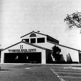 The City Of Quartz アポカリプスの都市 ロサンゼルス ロンドン サラエボ 五十嵐太郎 issue no 17 10 1
