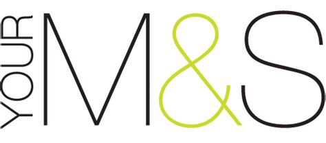m s marks and spencer