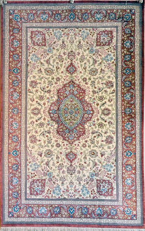 silk rug value silk rug value rugs ideas