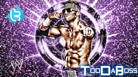 theme song zack ryder 2012 2012 zack ryder unused wwe theme song quot radio quot by