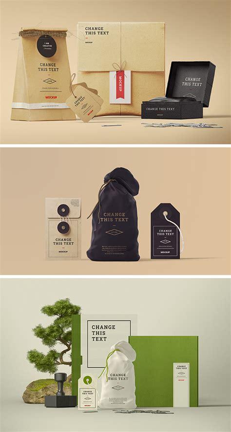 material design mockup maker 35 free professional shopping bag mockups free psd