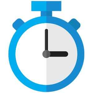 android timer daily timer countdown timer android apps on play