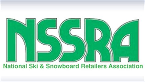 home nssra national ski snowboard retailers association nssra