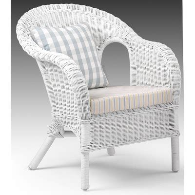 white wicker bedroom chair white wicker bedroom chair chateau white rattan dining
