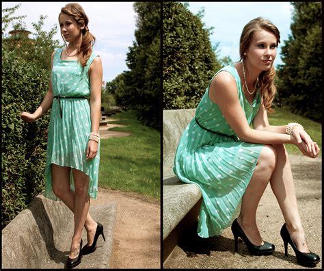 Sk Dress Sabrina sk qed high low dress bullboxer high heels i follow rivers reupload bug